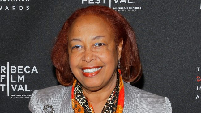 7 Black Women Scientists, Doctors, And Inventors You Should Know #BlackHistoryMonth