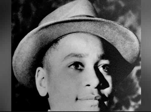 Congress finally passes Emmett Till anti-lynching bill 65 years after teen's brutal  murder