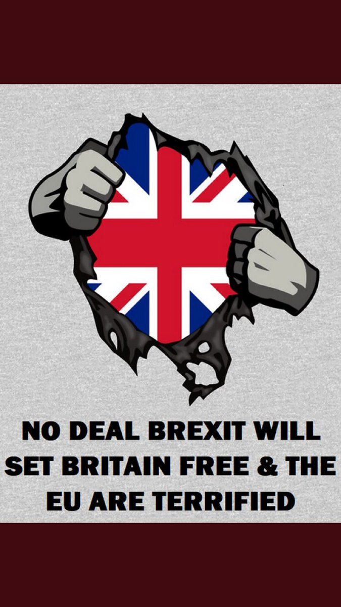 Let's suppose we go WTO & EU external tariffs apply on cars (10%), reciprocal of course. Twice as many come into the UK as leave, UK gains. Given a 10% drop in the pound, no change in the price of UK cars sold in the EU, while EU cars 20% more expensive in UK. Bring it on..