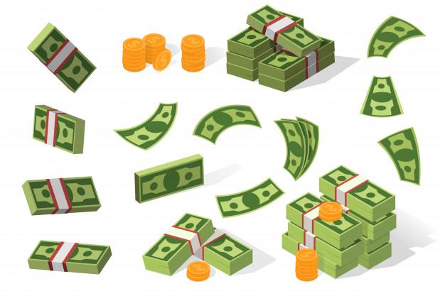 #TESOURODIRETO   Operações de investimento do Tesouro Direto atingem 2,05 bilhões em janeiro. Saiba mais: