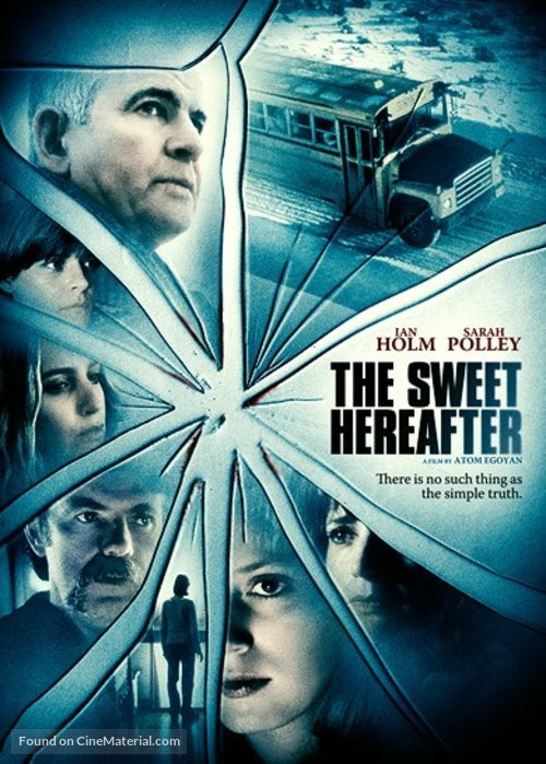 Caught this film again after many years. Every bit as hauntingly brilliant as I remember.The air of malevolence that hangs over the film and its cryptic messages about loss and innocence, manipulation and interpretation,make it a rich vein that can be returned to more than once.