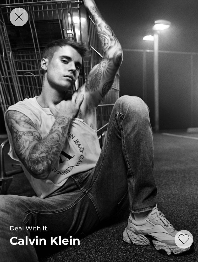 Beliebers 🗣️📢  @justinbieber @DanAndShay #10000Hours #BestLyrics #iHeartAwards