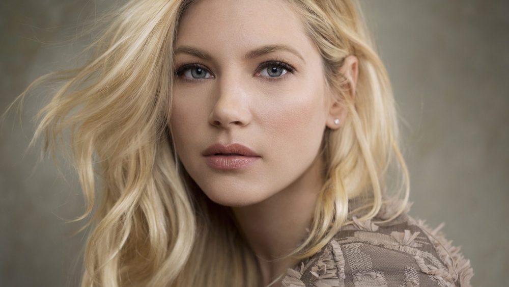 "Vikings star Katheryn Winnick Joins David E. Kelley's ABC procedural ""Big Sky"" in lead role"