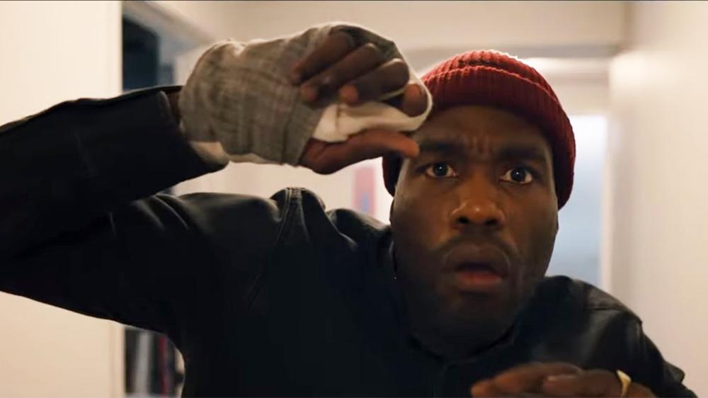 Jordan Peele's Candyman gets gory first trailer