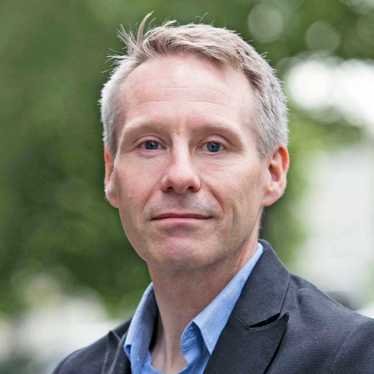 test Twitter Media - Meet our #PHM2020 Keynotes: David Hevey Head of the School of Psychology @PsychologyTCD More info here  https://t.co/g8l7MCTEvn https://t.co/GOm6Z84W5H