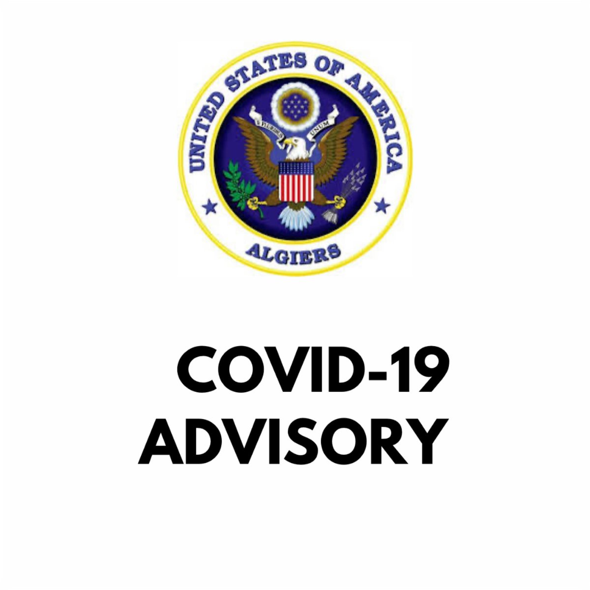 Click here for more information about #COVID19 advisory:  https://t.co/6iuhkHhmgj https://t.co/5CKkTuqTrV