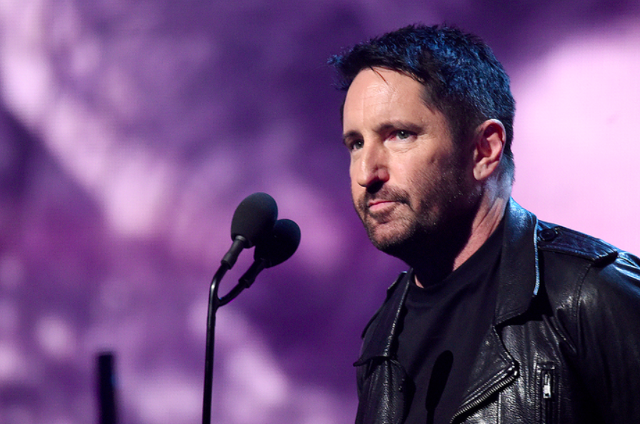 The Rock and Roll Hall of Fame induction ceremony has been postponed due to the coronavirus
