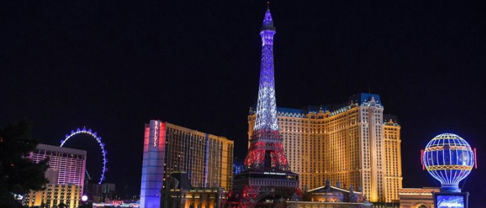 Vegas Entertainment Roundup – March 2020   @jonasbrothers @pitbull @adamlambert @SantanaCarlos & more...