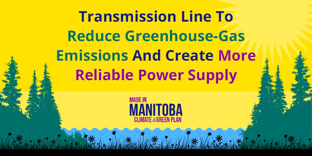 test Twitter Media - Investing in green infrastructure is critical to protecting the environment, improving people's lives and creating sustainable economic growth.   Learn more: https://t.co/fCvOoERRaS  #mbpoli #MovingManitobaForward https://t.co/Z5t0EkoAN8