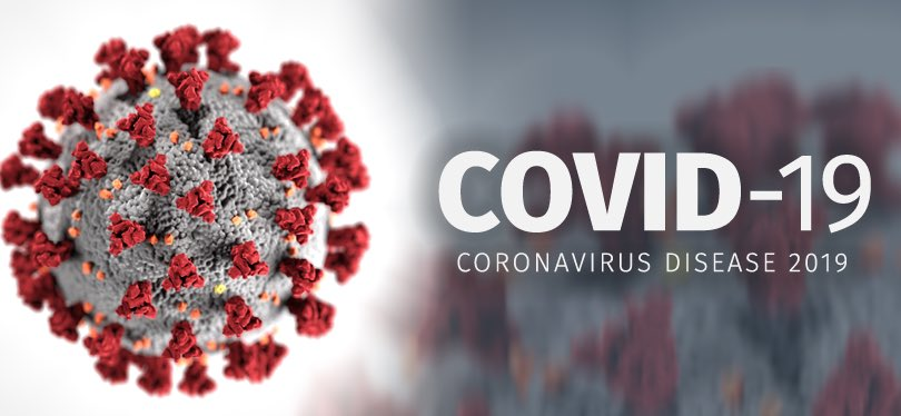 test Twitter Media - Today the Diocese of Portsmouth is moving to implement Stage Two of the Bishops Conference guidelines for parishes and communities on the coronavirus. You can read the advice here: https://t.co/FtuoO7OKgL https://t.co/WgpZ09H9vg