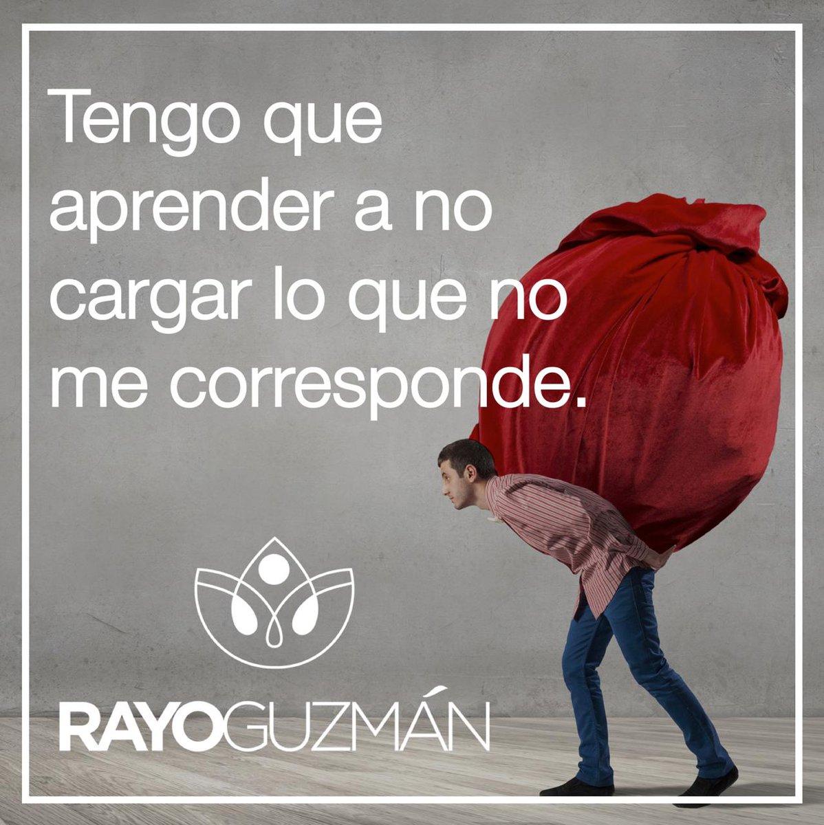Gran, GRAN lección de vida, ¿no creen? #BuenosDias #FelizMartes