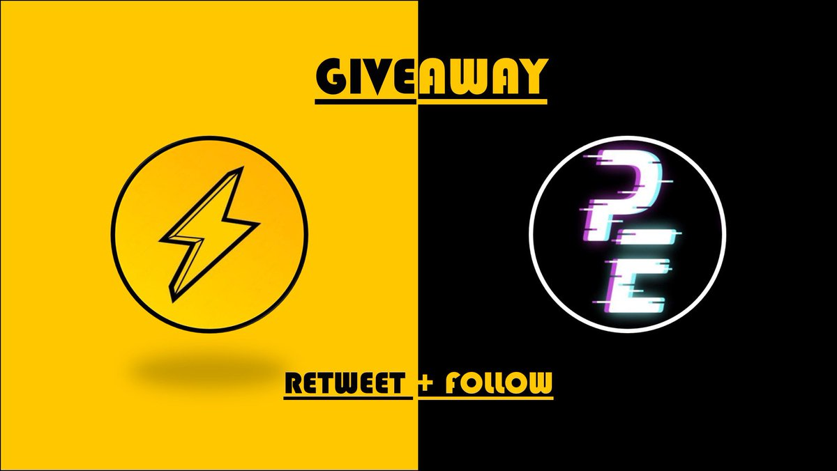 GIVEAWAY   Prizes 🎁   -1x @PriceErrors Free Month -1x @FlashRaffle Beta Copy  Rules 📩  Retweet ♻️  Follow 👨🍳  Ends in 24 hours ⏰