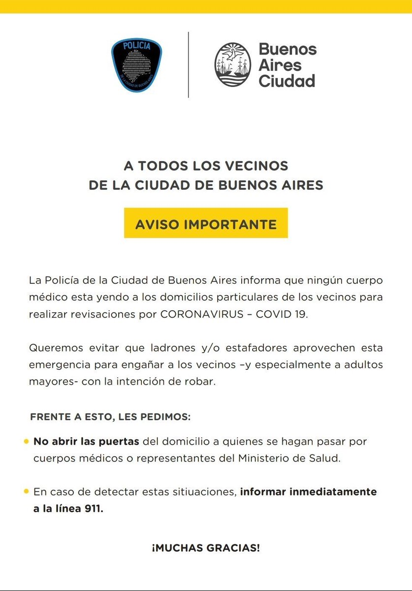 RT @pviloutaoficial: Atencion RT https://t.co/9ewnbSvrRv