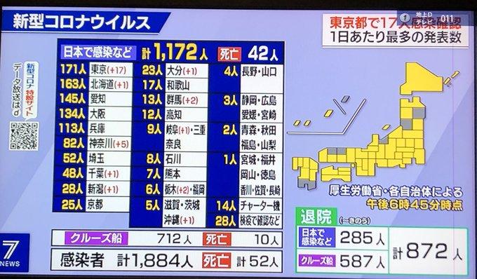ニコニコ生放送避難所 46 (2)