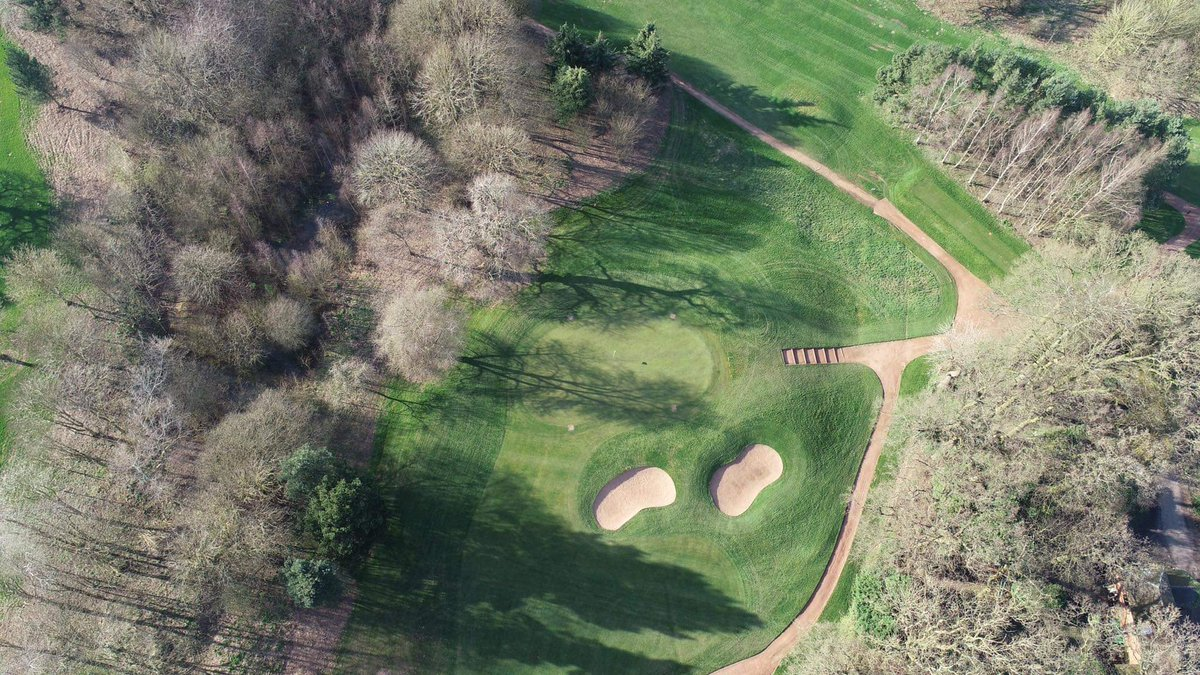 test Twitter Media - How are we all coping with no golf? Any home practice set ups? Send us your pictures!  Guess the hole? (easy one to start with)  @MidlandsGolfer @TheClub @EnglandGolf @ThePGA @robrockgolftour @GirlsGolfRocks1 @IPGCourseupdate @EGWomensGolf @WeLoveGolfPGA https://t.co/fwJPt5v3KP