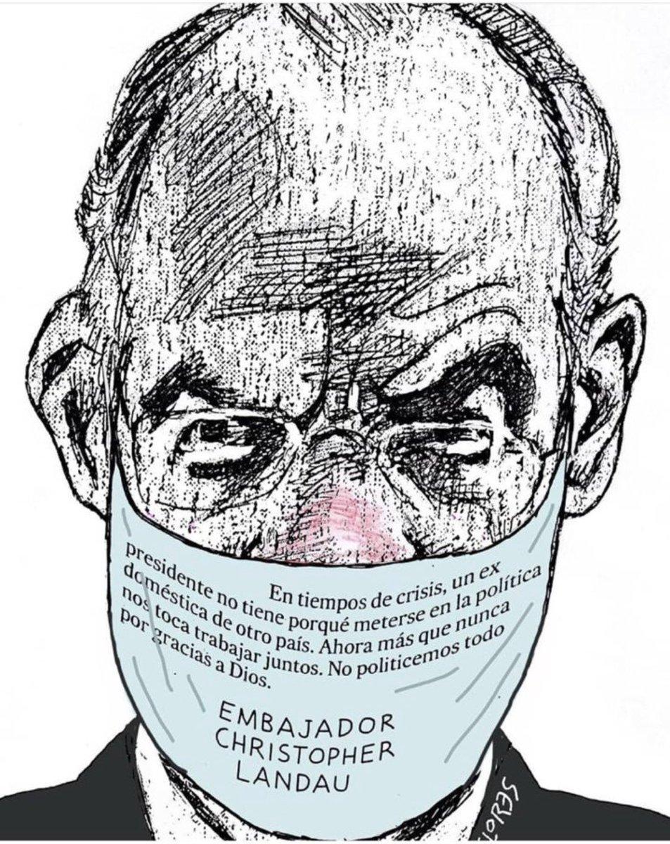 @FelipeCalderon @lopezobrador_ 🤫🤫🤫