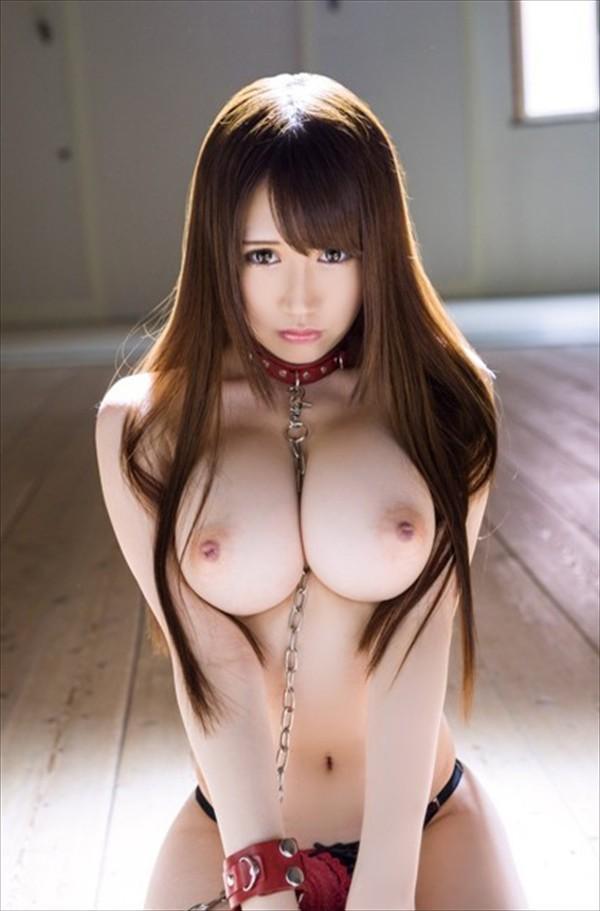 💞👀 Hot N Sexy 👀💞