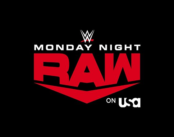 """This Monday night, Raw will air live as regularly scheduled and emanate from WWE's training facility in Orlando, Florida with only essential personnel in attendance. The event was originally scheduled in Pittsburgh, Pennsylvania. Refunds are available at all points of purchase."""""""