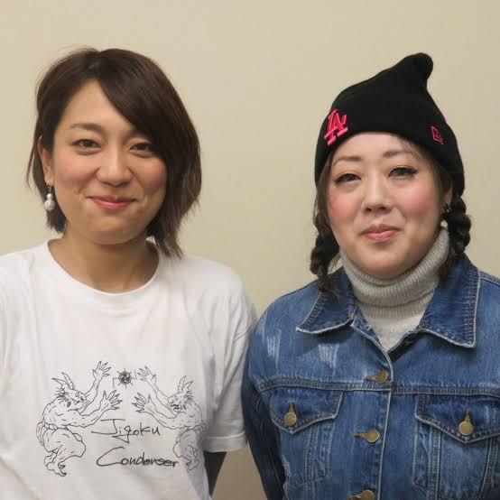 中野 聡子
