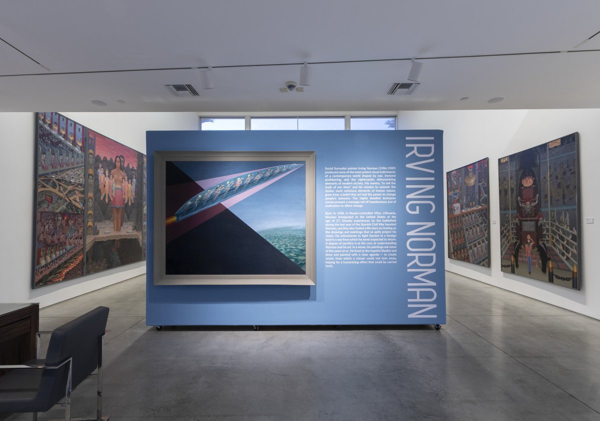 Did you know you can experience our exhibitions through our virtual gallery tours?  Take the tour...   #heatherjamesfineart #irvingnorman #artexhibition #artgallery #modernart #arttour #virtualtour #virtualexhibition #homecomforts #palmsprings #palmdesert