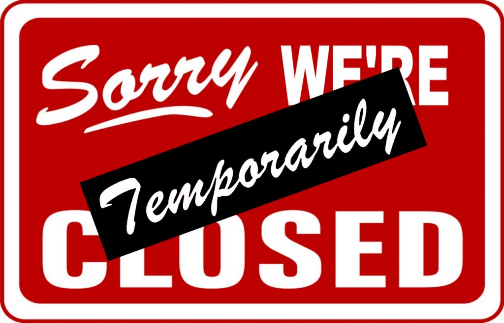 Beginning Wednesday,March 18th the Dick's Sporting Goods Box Office and PensGear store at PPG Paints Arena will be closed until further notice. The health & safety of our participants, guests, employees & partners remains our top priority. Stay tuned for more updates.
