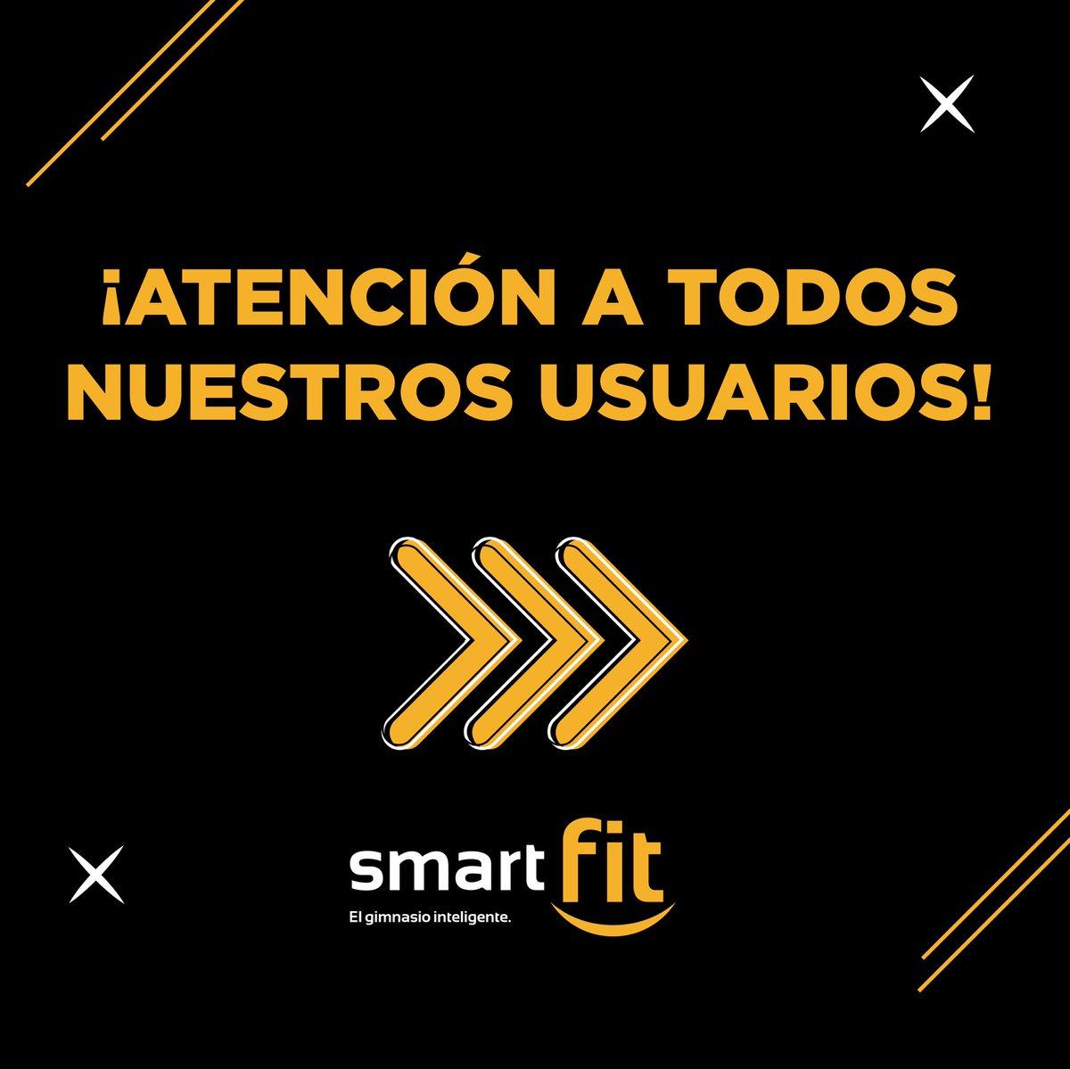 Aviso Importante: Preocupados por la salud de nuestros usuarios y colaboradores hemos decidido cerrar nuestras unidades a partir de hoy, 18 de marzo del 2020 a las 14:00 pm por tiempo indefinido.