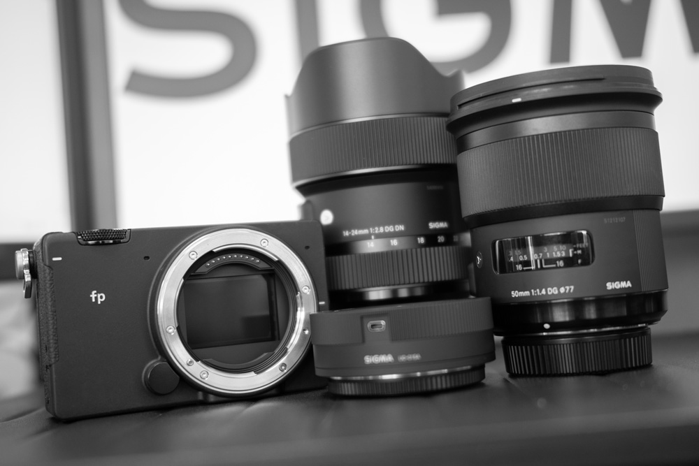 RT @Sigma_Photo: Updates now available for the following products: