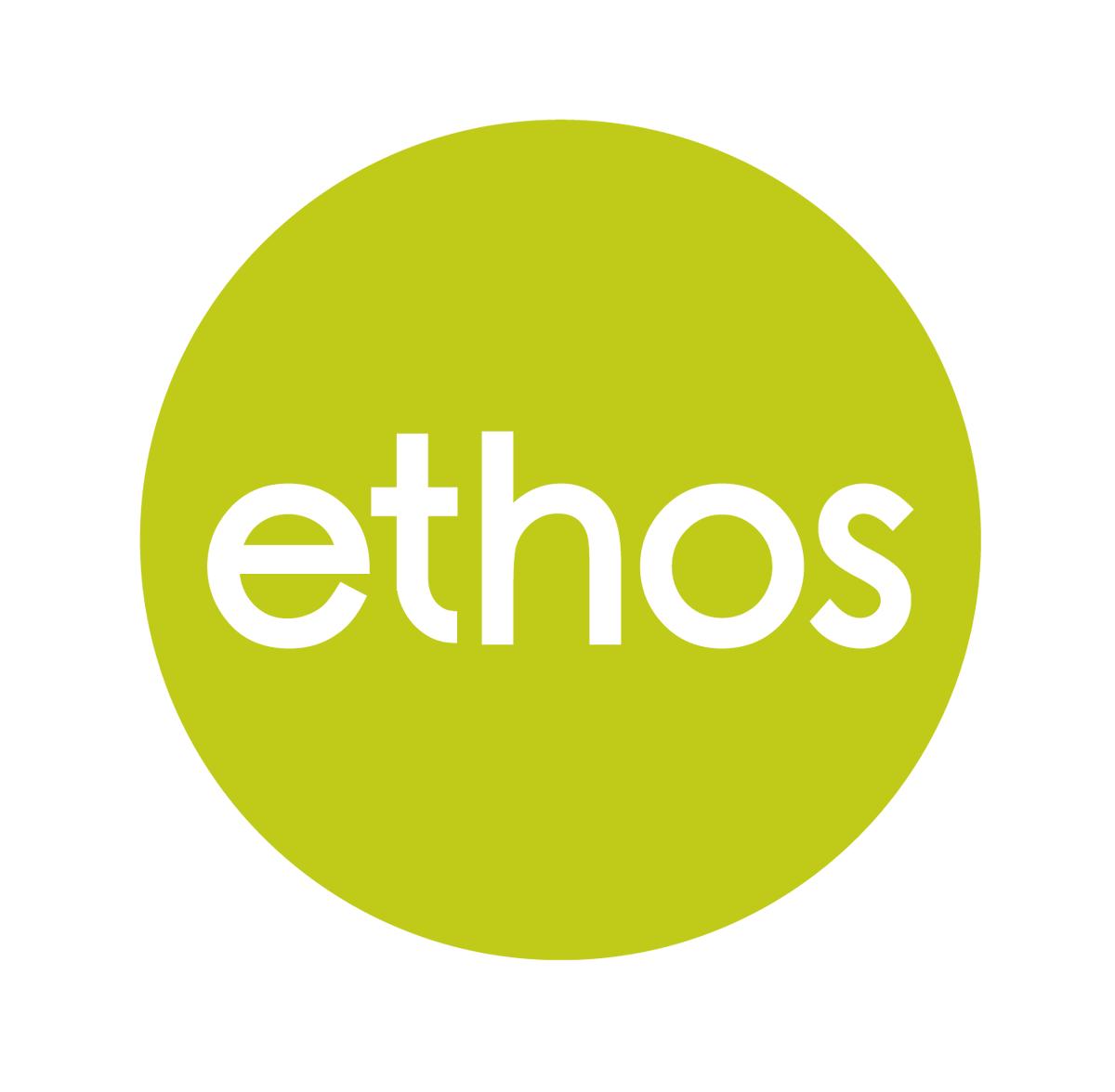 EthosComms