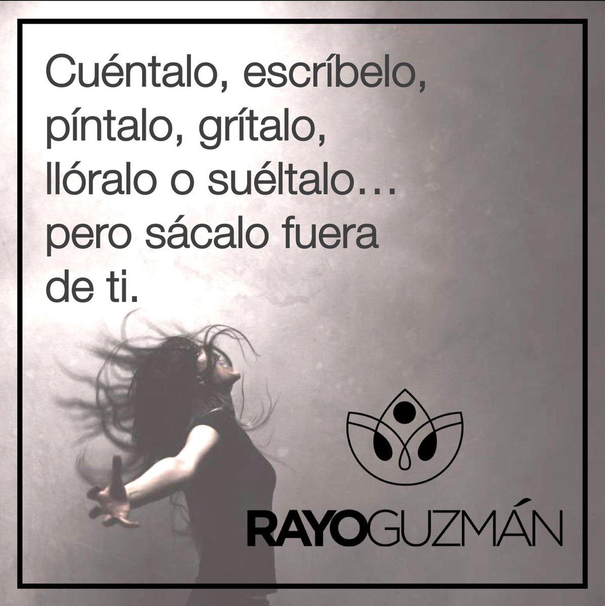 Nos nos quedemos con nada. Externémoslo todo... #BuenosDias #FelizJueves