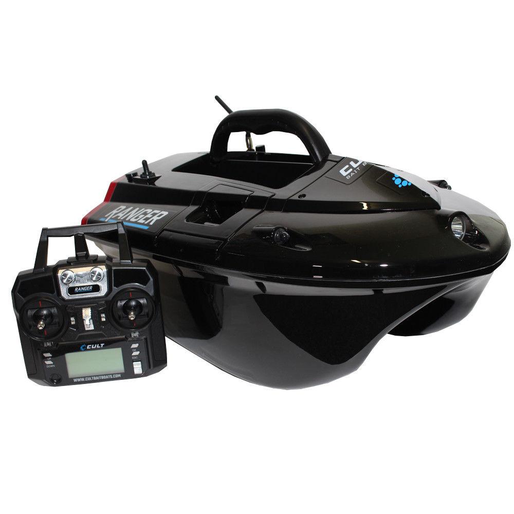 Ad - Cult Ranger Pro GPS Autopilot Baitboat On eBay here --&<b>Gt;</b>&<b>Gt;</b> https://t.co/rdf8V