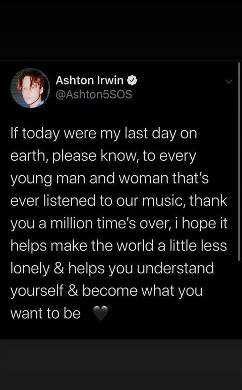 5SOS has always been there for us and now it's time to stand up and DEMAND justice #billboardcountthe10k