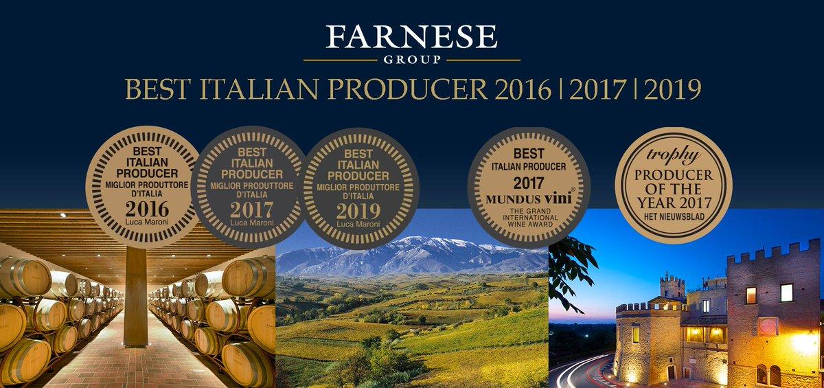 test Twitter Media - ☀Italiaans weer vraagt om Italiaanse wijn. Deze week vijf van onze mooiste Italiaanse best-sellers in actie - https://t.co/1g04EYhBD0 https://t.co/8slENrPEBy