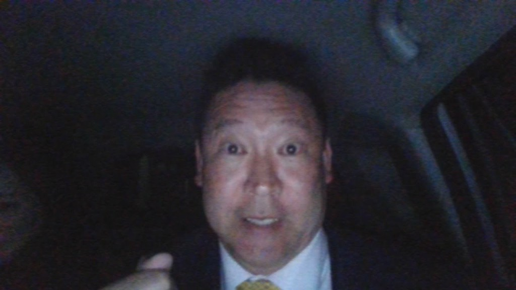 test ツイッターメディア - 【開票速報】福山市議会議員選挙 https://t.co/6a9cFONRUT https://t.co/aXTozI8oQO