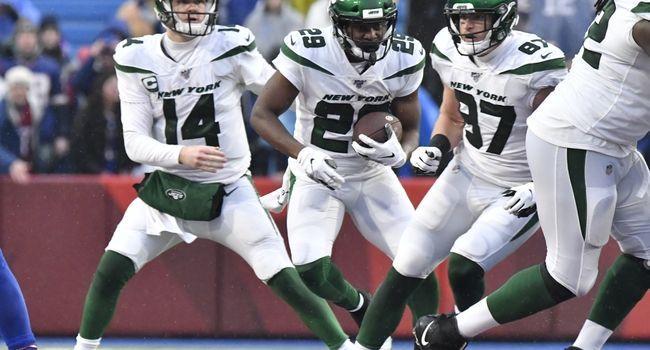 New York Jets 2020 Win Total- NFL Picks and Predictions  #NFL #NFLPick #FreePick #FreePicks #SportsBetting #ExpertPick #FootballPick #ExpertBettingAdvice #NFLTwitter #jets #nyjets #sportscenter #sportsgambling #gamblingtwitter #espn #sportsbiz #bet #win