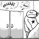 #Fingerpori https://t.co/wXIYquNiMo https://t.co/YI7FRctPzD