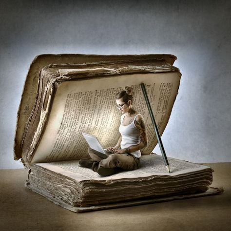 Lose yourself between the pages of a book... https://t.co/mAU1XXSZiH
