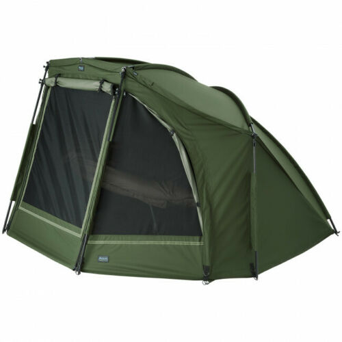 Ad - Aqua Pioneer Plus 150  Bivvy On eBay here -->> https://t.co/EnnwRpd5Ff  #<b>Carp</b>fishi