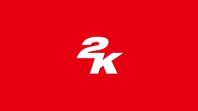 Publisher @2K Games is bringing #XCOM 2 Collection, #Borderlands Legacy Collection, and #Bioshock: The Collection all to #NintendoSwitch on 5/29!
