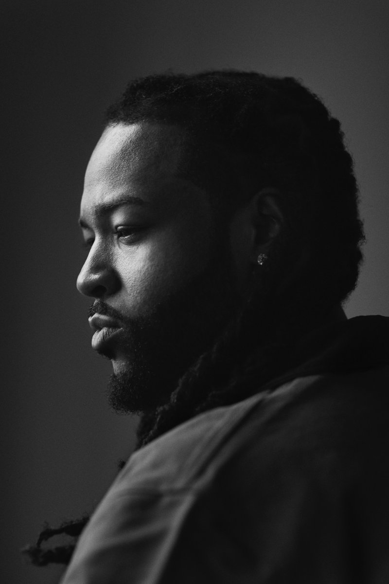We finally have a new PND album 🙏 Listen to @partynextdoor's #PARTYMOBILE now. https://t.co/mLocZoq6cr https://t.co/oxdiBB4HXP