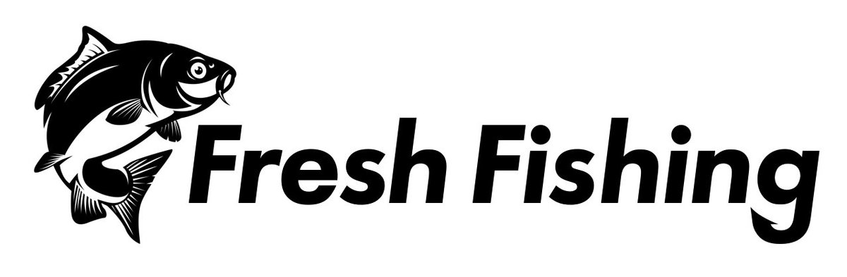 RT @freshfishing_: New logo for the channel #newlogo #fishing #<b>Carp</b>fishing https://t.co/2wE7j