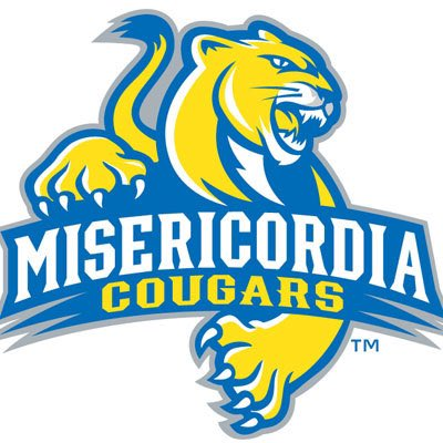 I would like to say that I will be committing to Misericordia University to continue my academic and athletic career. Thank you for everyone who has helped me through this process and thank you to @MUCoachRoss for this opportunity.
