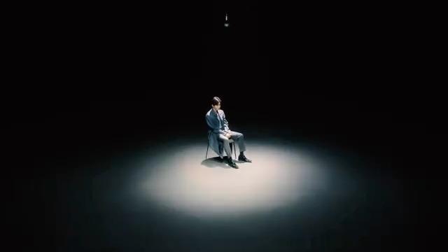 SUHO 수호 '사랑, 하자 (Let's Love)' MV Teaser #2   🎧 2020.03.30 6PM (KST) 👉🏻   #수호 #SUHO #엑소 #EXO #weareoneEXO #자화상 #Self_Portrait #사랑하자 #LetsLove #수호랑_사랑_하자