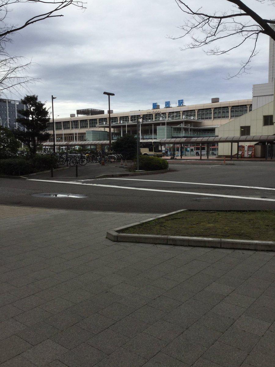 test ツイッターメディア - 今日の一言3:新潟に到着です。東京より寒い😊。miho自転車🚲でこけてたまご🥚割るわ、服は破れるわ、怪我するわで大変だったみたい😢。買い物の外出はOKだから慌てないこと🤧。 https://t.co/oqPzqqHYsD