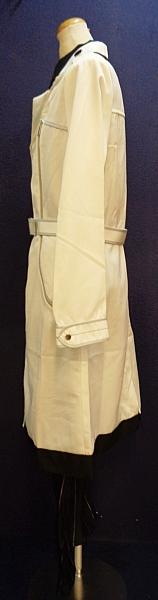 test ツイッターメディア - 「#東京喰種 #トーキョーグール :re ・ #佐々木排世」のコスプレ衣装が入荷しました。  上着、シャツ、パンツ、ネクタイ、ウィッグ付きのセットです!!! 女性用Mサイズです💀  #tokyoghoul  #コスプレ衣装 #まんだらけ中野 #まんだらけコスプレ https://t.co/69h202cKYL