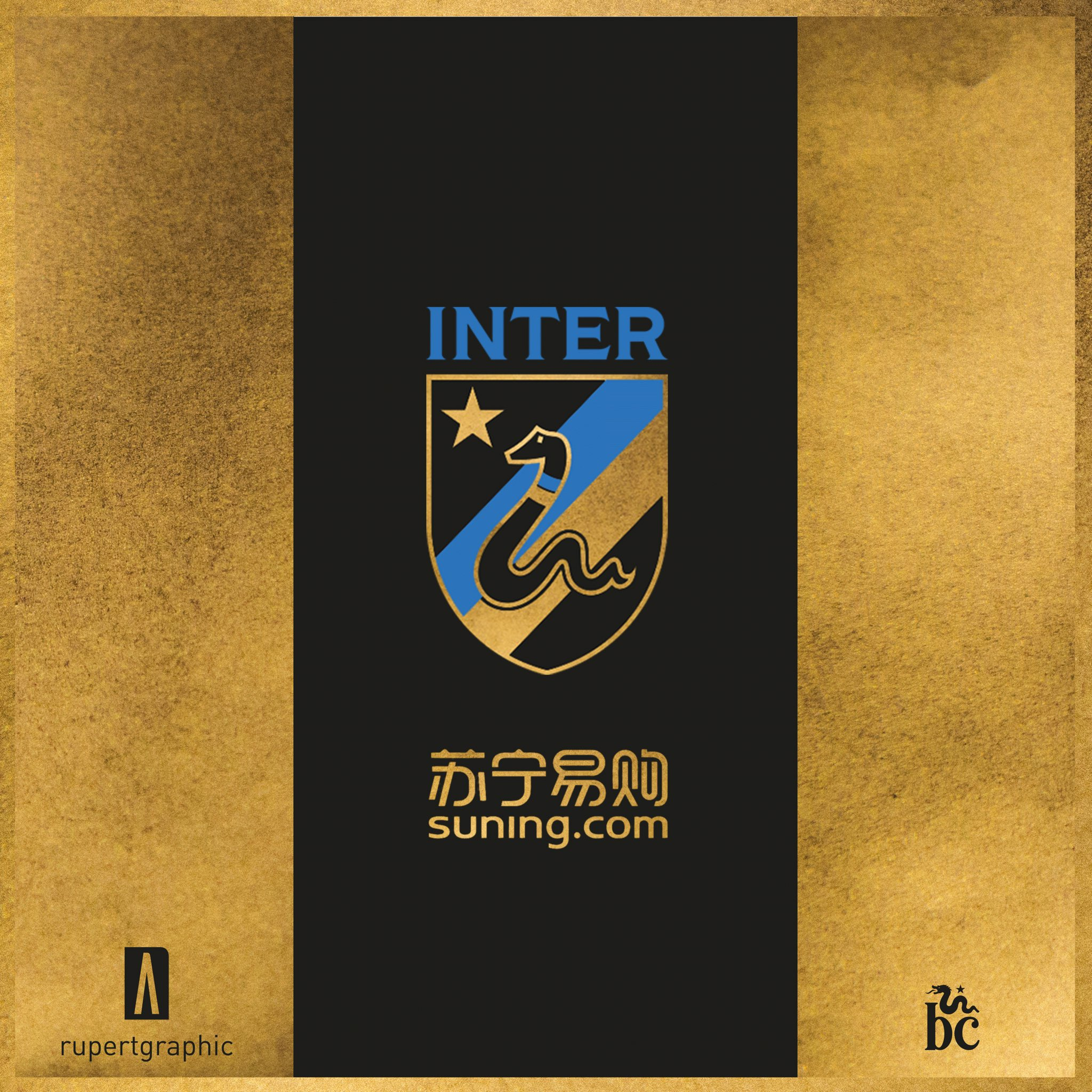 Coming soom...#inter #suning #pes #concept #biscione  #gold https://t.co/85VmZJH3nT
