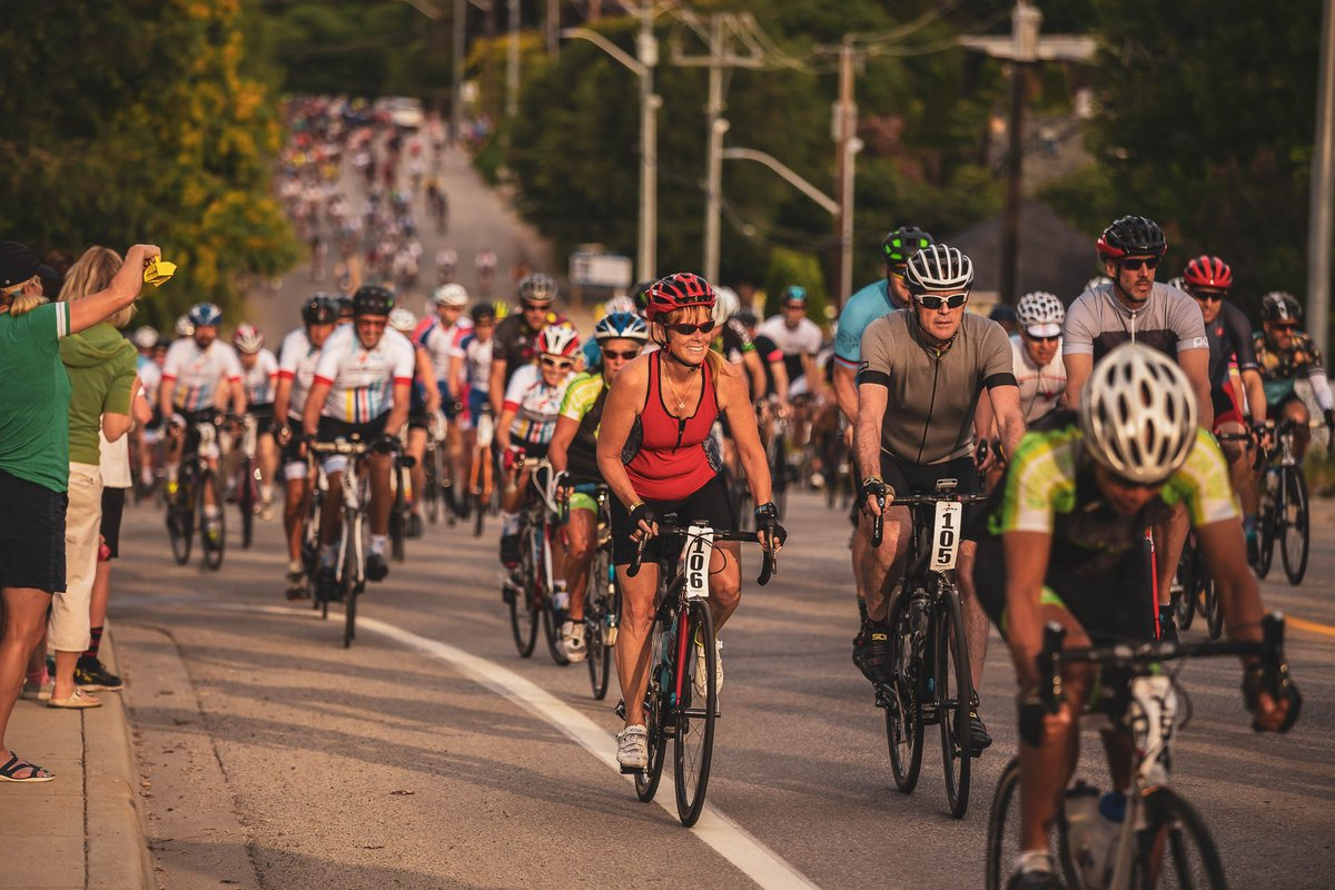test Twitter Media - In the interest of the health & safety of our riders, volunteers & staff, the 2020 @axelsgranfondo has been cancelled. Currently registered 2020 riders will receive additional details by April 10th. We thank you for your continued support. @ProsperaCU https://t.co/UddWoEc4Z0 https://t.co/YI24XXgRHx