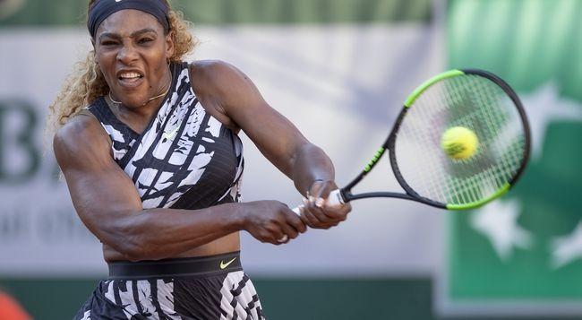 Who has the Most Wins in Women's Tennis History?   #Tennis #TennisPick #TennisPredictions #OnlineBettingPick #TennisBetting #WomenTennis #TennisTwitter #sportsbettingadvice #handicappers #SportsGambling #SportsPicks #TennisHistory #Wimbledon #Picks