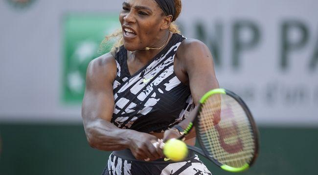 Who has the Longest Winning Streaks in Women's Tennis?   #Tennis #TennisPick #TennisPredictions #OnlineBettingPick #TennisBetting #WomenTennis #TennisTwitter #sportsbettingadvice #handicappers #SportsGambling #SportsPicks #TennisHistory #Wimbledon #Picks