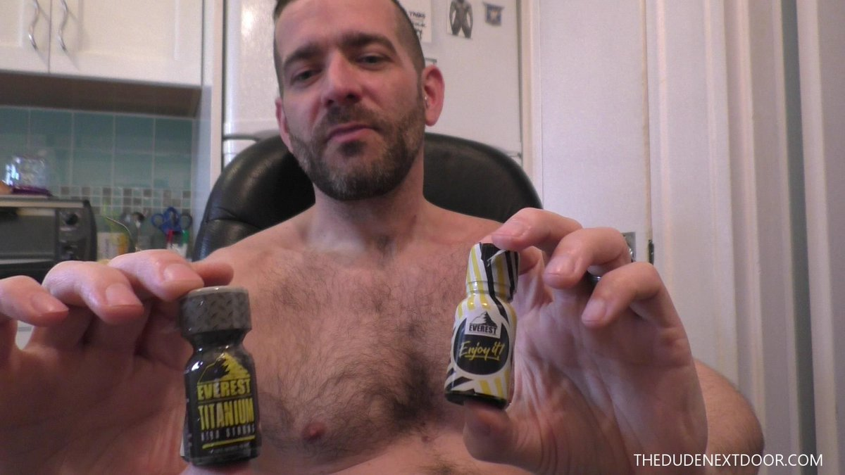 next sunday is international poppers day! mark your calenders for april 5 at 2PM nyc time and join us for a worldwide hit! #ppbh #internationalpoppersday