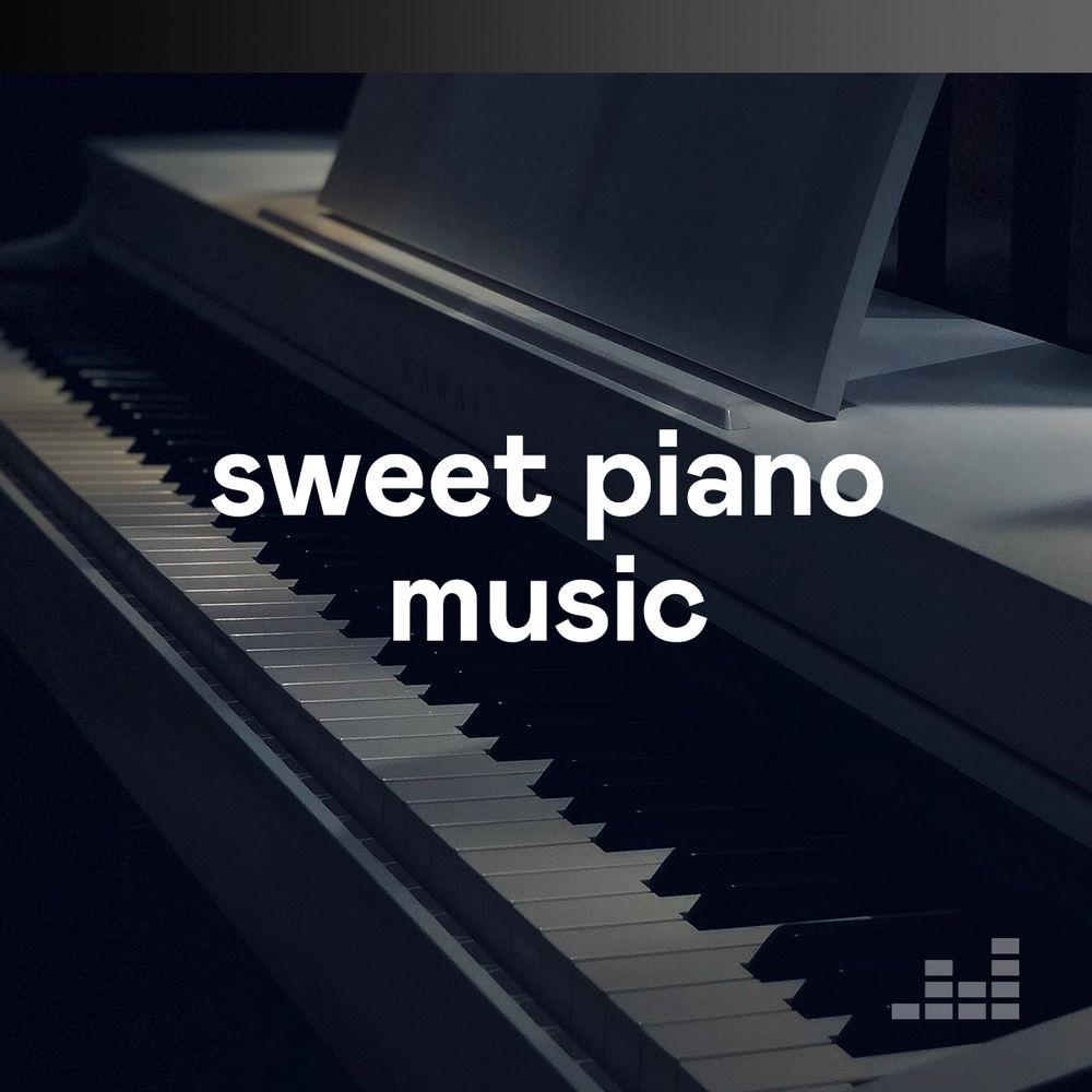 今日3月30日は 🎹World Piano Day🎹 Deezerの『Sweet Piano Music』プレイリストをぜひチェックしてみてください♬ 日本のピアニスト #内田光子 さんの楽曲も入っています✨ プレイリストはここからチェック👇🏼 🎧